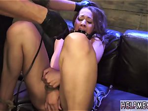 nubile jerk for girlally xxx Engine failure in the middle of nowhere in a no