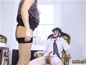 amateur chick assfuck Having Her Way With A beginner