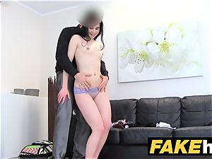 faux Agent molten thin underwear model drilled