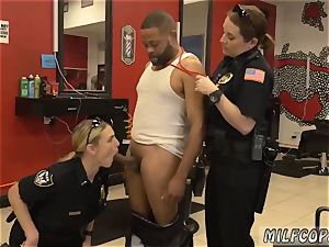 hardcore games of group Robbery Suspect Apprehended