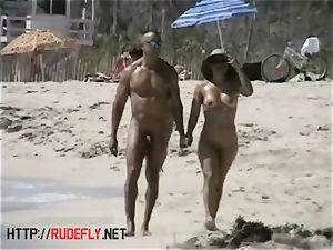 exquisite nude beach spycam spy web cam movie