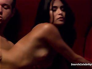 Michelle Maylene - Hidden Treasures - four