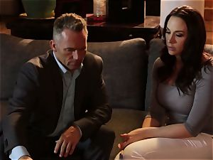 From Beyond part 5 with killer Chanel Preston