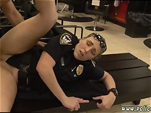 multiracial double penetration internal cumshot Robbery Suspect Apprehended